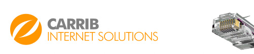 CARRIB INTERNET SOLUTIONS
